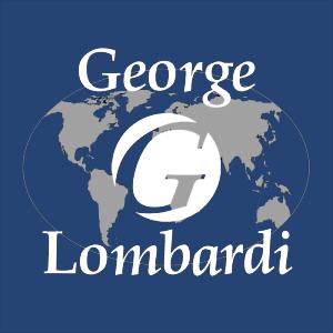 ggl-v-logo-sm