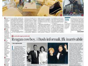 george-media6