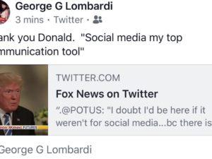 george-media8