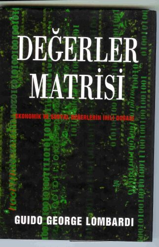 matrix-turkish-cover1